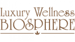 Luxury Wellness BIOSPHERE