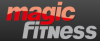 Magic Fitness