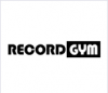 RECORD GYM